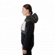 Women's Trico Hybrid Jacket