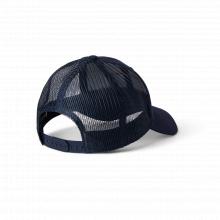 Cotopaxi Stripe Trucker Hat