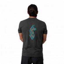 Men's Llama Lover T-Shirt by Cotopaxi in Chelan WA