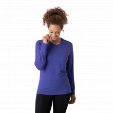 Women's Go Team Long-Sleeve T-Shirt by Cotopaxi in Sioux Falls SD