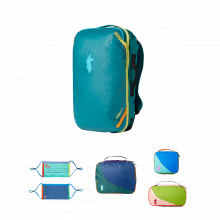 Allpa 28L Travel Pack by Cotopaxi