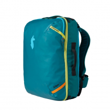 Allpa 35L Travel Pack by Cotopaxi in Waukegan IL