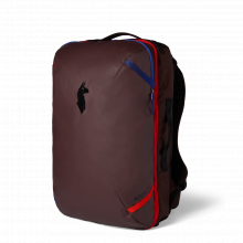Allpa 35L Travel Pack by Cotopaxi in Sioux Falls SD