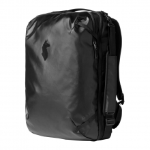 Allpa 42L Travel Pack by Cotopaxi