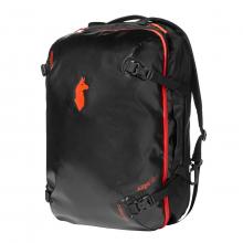 Allpa 50L Travel Pack