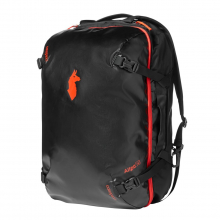 Allpa 50L Travel Pack by Cotopaxi