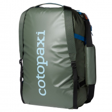 Allpa 70L Overland Bag by Cotopaxi