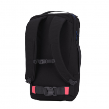Nazca 24L Travel Pack by Cotopaxi