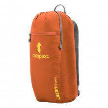 Kids' Luzon 15L Daypack by Cotopaxi