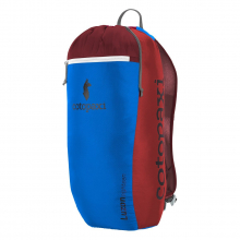Luzon 18L Daypack by Cotopaxi
