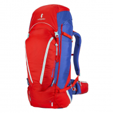 Nepal 65L Backpack by Cotopaxi