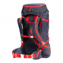 Taboche 55L Backpack by Cotopaxi
