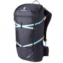 Tarak 35L Climbing Packs by Cotopaxi
