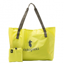Iba Tote by Cotopaxi