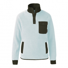 Cubre Pullover