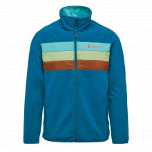 Men's Teca Fleece Jacket by Cotopaxi in Sioux Falls SD