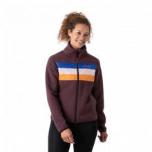 Women's Teca Fleece Jacket by Cotopaxi