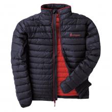Men's Fuego LT Down Jacket