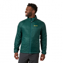 Men's Lagunas Jacket by Cotopaxi