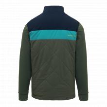 Men's Monte Hybrid Jacket
