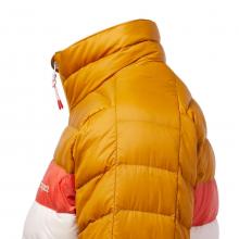 Women's Fuego Down Jacket