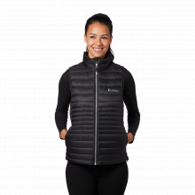 Women's Fuego Down Vest by Cotopaxi