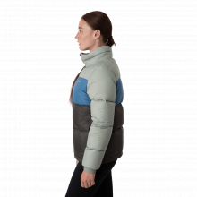 Women's Solazo Down Jacket by Cotopaxi