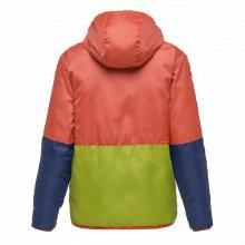 Women's Teca Calido Hooded Jacket