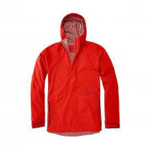 Men's Tikal Active Shell by Cotopaxi