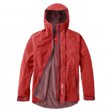 Women's Tikal Active Shell by Cotopaxi