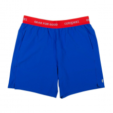 Men's Crux Active Short