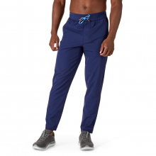 Men's Veza Adventure Pant by Cotopaxi in Lakewood CO