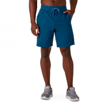 Men's Veza Adventure Short by Cotopaxi in Greenwood Village CO