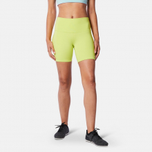 Women's Mariposa Short