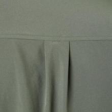 Men's Cambio Button Up by Cotopaxi in Chelan WA