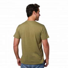 Men's Do Good T-Shirt by Cotopaxi in Sioux Falls SD