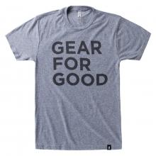 Men's Gear For Good T-Shirt