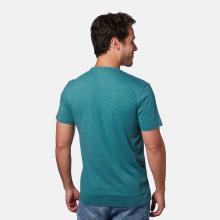 Men's Topo Llama T-Shirt by Cotopaxi in Aspen CO