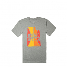 State City OneUtah Jazz T-Shirt by Cotopaxi