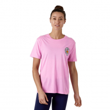 Women's Circle Mountain T-Shirt by Cotopaxi in Sioux Falls SD