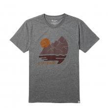Women's Cliffside T-Shirt