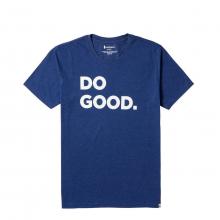 Women's Do Good T-Shirt