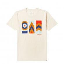 Women's Elements T-Shirt by Cotopaxi