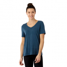 Women's Paseo Travel T-Shirt by Cotopaxi in Squamish BC