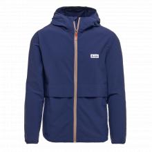 Men's Viento Wind Jacket