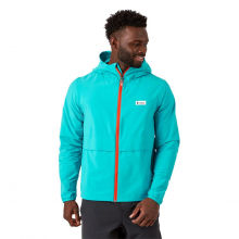 Men's Viento Wind Jacket by Cotopaxi in Lakewood CO
