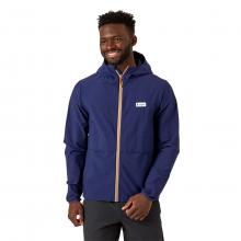 Men's Viento Wind Jacket by Cotopaxi