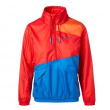 Teca Mira Halfzip Jacket by Cotopaxi