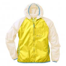Women's Paray Lightweight Jacket