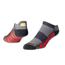 Men's Escondido Low Cuff Sock